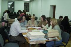 Seminari i radionice