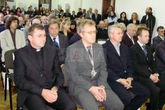2008. godina - 50. obljetnica osnutka