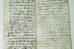 HR-DAPA-429, Zbirka matičnih knjiga