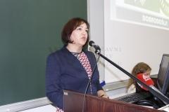 120. obljetnica Gimnazije u Pazinu