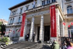 25. Sa(n)jam knjige u Istri