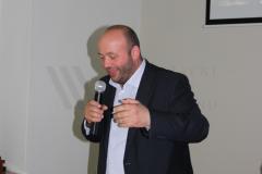Gaetano Benčić, prof.: O dolasku pape Pija VII. na ušće Mirne 13. i 14. lipnja 1800. godine (14.5.2014.)