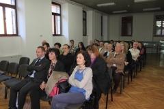 dr. sc. Marica Čunčić: Glagoljica u Istri (22.4.2015.)
