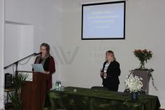 dr. sc. Maja Ćutić Gorup: Katolička obnova i habsburška protureformacija u Pazinskoj knežiji (26.3.2014.)