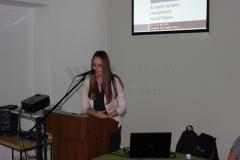doc. dr. sc. Igor Duda: Socijalni turizam i socijalizam: slučaj Fažana (18.9.2013.)