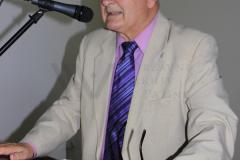 mr. sc. Jakov Jelinčić: Zapisnici sjednica Vijeća Labinske komune iz vremena Venecije (12.6.2013.)