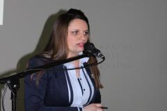 prof. dr. sc. Juraj Kolarić: Milanski edikt (313. godine) početak novog doba između Crkve i države (20.2.2013.)