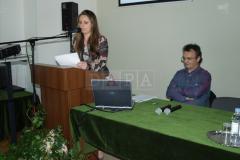 dr. sc. Maurizio Levak: Kastrizacija u Istri: rađanje srednjovjekovnog pejzaža (26.5.2010.)