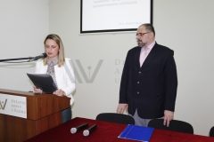 """Marino Manin: Jame: """"modus operandi"""" za unutarnju uporabu ili propagandni """"bumerang"""" pri određivanju zapadnih granica Jugoslavije (8.2.2017.)"""