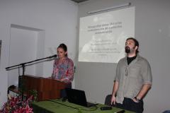 doc. dr. sc. Andrea Matošević: Etnografija kove. Od crne svakodnevnice do radničke aristokracije (17.10.2012.)