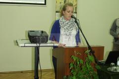 dr. sc. Ivica Šute: Bilo jednom u Maloj Istri… (3.11.2010.)