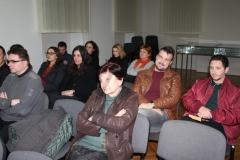 dr. sc. Jerica Ziherl: Antun Motika Portret umjetnika u mladosti: likovni scenarij pazinskih sjećanja (6.12.2017.)