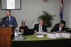 Obilježavanje međunarodnog dana arhiva 12.-14. lipnja 2012. godine