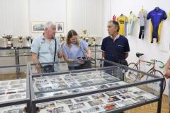 Obilježavanje međunarodnog dana arhiva 12. lipnja 2019. godine