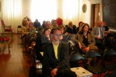 2. Istarski povijesni biennale (19.-21.5.2005.)
