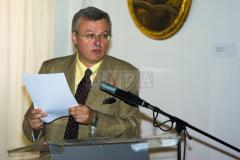 3. Istarski povijesni biennale (24.-26.5.2007.)