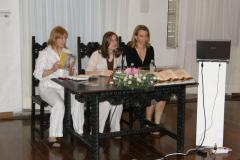 4. Istarski povijesni biennale (21.-23.5.2009.)