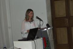 5. Istarski povijesni biennale (19.-21.5.2011.)