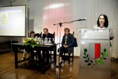 6. Istarski povijesni biennale (23.-25.5.2013.)