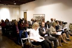 7. Istarski povijesni biennale (21.-23.05.2015.)