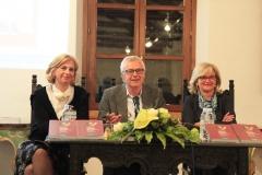 8. Istarski povijesni biennale (11.-13.5.2017.)