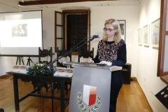 9. Istarski povijesni biennale (23.-25.5.2019.)