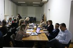 Radionica za javne bilježnike Javnobilježničkog zbora Istarske županije (11.10.2017.)