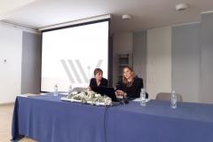 """Stručni skup """"Arhivi i nakladništvo – izvori, baština, publika"""" (4.-5.10.2019.)"""