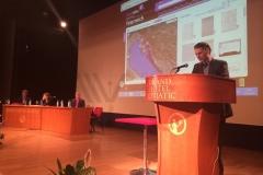 Dani ICARUS-a u Hrvatskoj (12-13.3.2015.)