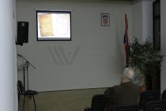 Noć Muzeja 2014. (31.1.2014.)
