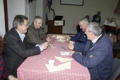 Noć Muzeja 2018. (26.1.2018.)