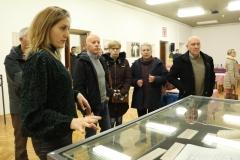 Noć Muzeja 2020. (31.1.2020.)