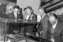 O istarskom vremenu prošlom (17.06.1993.)