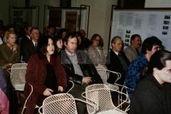 Krpice prošlosti (06.05.2002.)