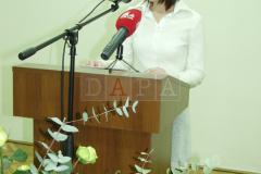Kranjski deželni privilegiji (18.02.2009.)