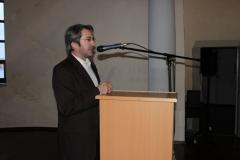 Juraj Dobrila (1812. - 1882.) povodom 200. godišnjice rođenja (28.09.2012.)