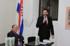 Osječka slobodnozidarska baština (24.02.2016.)