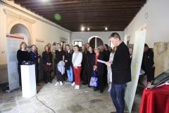 Hrvatska i Francuska »Istra u vrijeme Napoleona (1805. – 1813.)« (20.10.2016.)