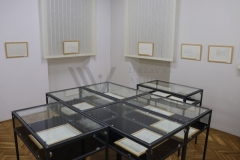 Pietro Nobile: Istarski motivi početkom 19. stoljeća (2018)