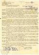 Veterinarsko-sanitarne mjere za suzbijanje bruceloze; HR-DAPA-132, Narodni odbor gradske općine Pazin, 7. Zdravstvo i socijalna zaštita, kut. 8, 1955.
