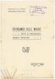 Borba protiv muha; HR-DAPA-66, Općina Pazin, 8/c Epidemije i zaštita, cijepljenja, kut. 123, 1928-1929.