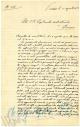 Izvještaj o suši na Pazinštini; HR-DAPA-27, Kotarsko poglavarstvo (kapetanat) u Pazinu, H/2 Pokrajinske, kotarske, općinske ceste, kut. 105, 1904.