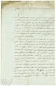 Cijepljenje protiv šarlaha; HR-DAPA-433, Kotarski komesarijat u Pazinu, 2.2. Opći spisi, kut. 1, 1819.