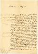 Smrt od tifusa; HR-DAPA-12, Pazinska knežija, 2.9.1. Zdravstvena zaštita, kut. 145, 1842.