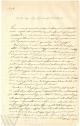 Opasnost od izbijanja kolere u Žminju; HR-DAPA-27, Kotarsko poglavarstvo (kapetanat) u Pazinu, L/1 Općinski poslovi, općenito, kut. 13, 1873.