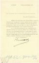 Tifus na Pazinštini; HR-DAPA-27, Kotarsko poglavarstvo (kapetanat) u Pazinu, H/4 Vodogradnja, vodovod, cisterne, kut. 90, 1904.