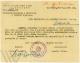 Difterija i velike boginje; HR-DAPA-194, Mjesni narodni odbor Pazin, 6. Socijalna i zdravstvena zaštita 1949-1951, kut. 12, 1949.