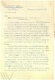 Malarija u Pazinu; HR-DAPA-66, Općina Pazin, 8/e Epidemije, zarazne bolesti..., kut. 21, 1924.
