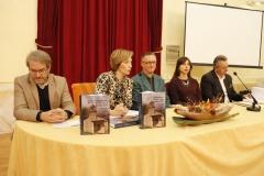 Slaven BERTOŠA, Fragmenti buzetske prošlosti u srednjem i novom vijeku (2019)