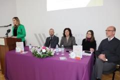 Predstavljanje VIA 26 i Zbornik IGJS (29.01.2020.)